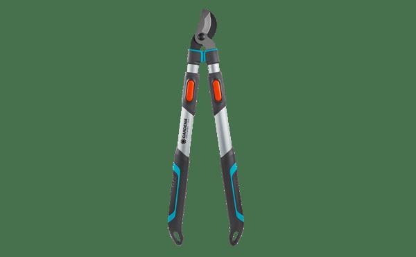 Gardena TeleCut 650-900 B ágvágó olló