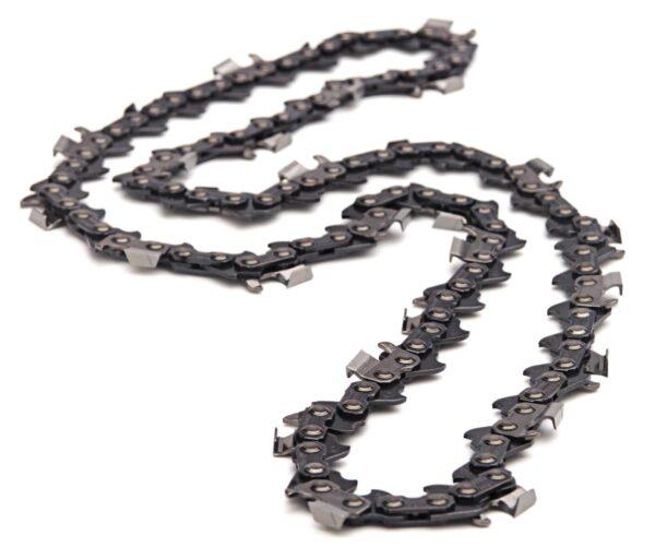 Saw chain H42