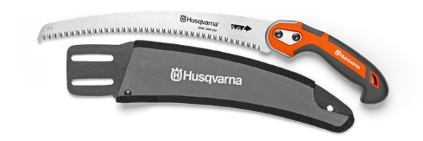 H410-0952