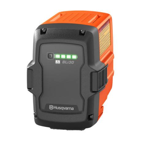 HUSQVARNA BLi30 akkumulátor