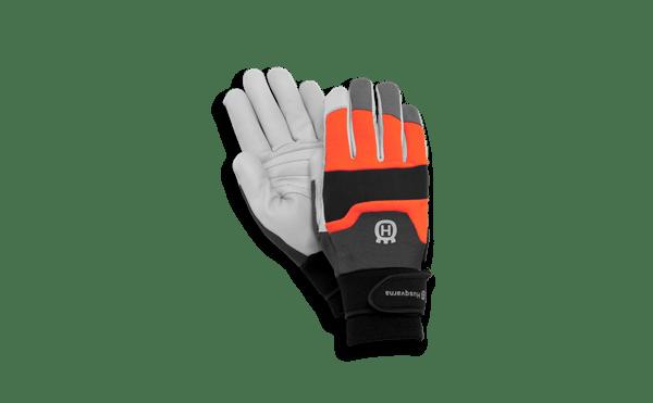 Husqvarna Functional Protective Gloves kesztyű