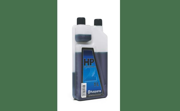 Husqvarna HP kétütemű adalékolaj 1L