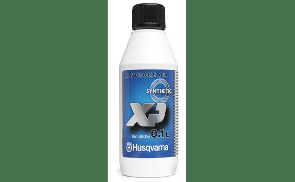 Husqvarna XP Synthetic kétütemű adalékolaj 0