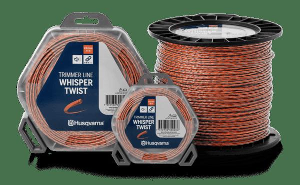Husqvarna-trimmerisiima-whisper-twist2-600x371