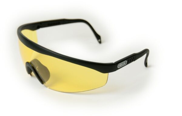 Oregon 515069 Safety Glasses