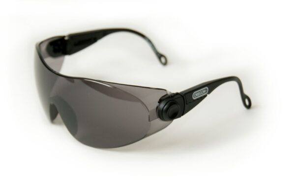 Oregon 515070 Safety Glasses