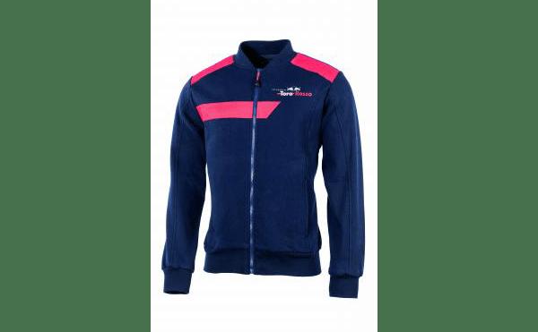 Toro Rosso blouson dzseki