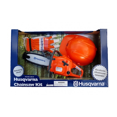 husqvarna-chainsaw-toy-kit
