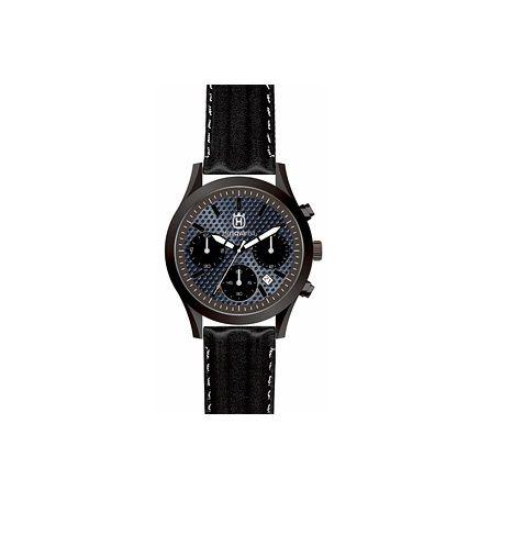 wrist_watch_chrono_h810-0874_large