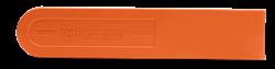 H410-0150