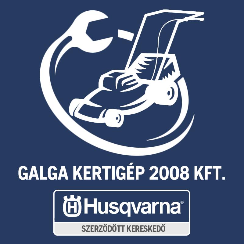 Husqvarna-szerződött-kereskedő-galga-kertigép-2008-kft
